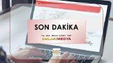 Sakarya Büyükşehir Belediyesi İmar Yönetmeliği yayımlandı!