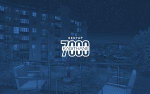 genyap7000