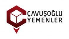 Çavuşoğlu Yemenler Yapı