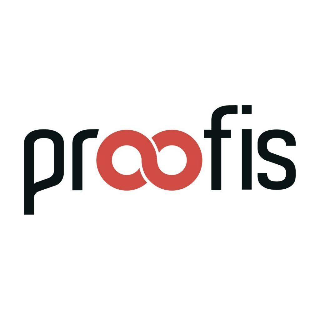 Proofis Logo