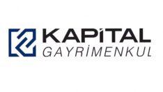 Kapital Gayrimenkul