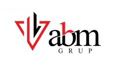 ABM Grup