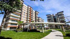 Botanica İstanbul'da Avantajlı Fiyatları ile Tapunuz Hazır